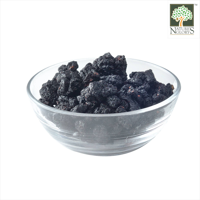 Dried Mulberry 150g