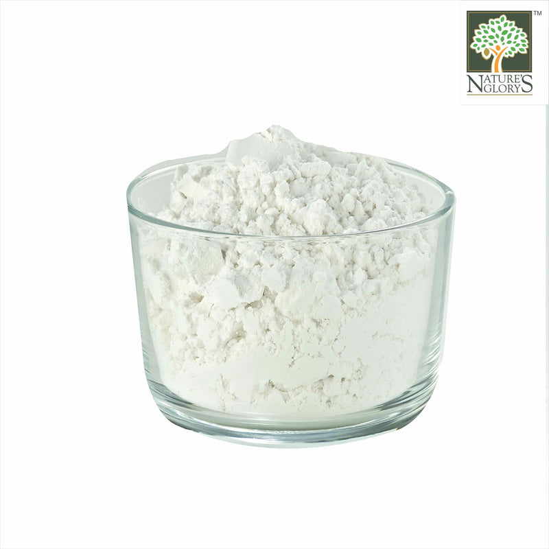Kudzu (Powder) Nature's Glory 100g/500g Organic.(NA 8131P)