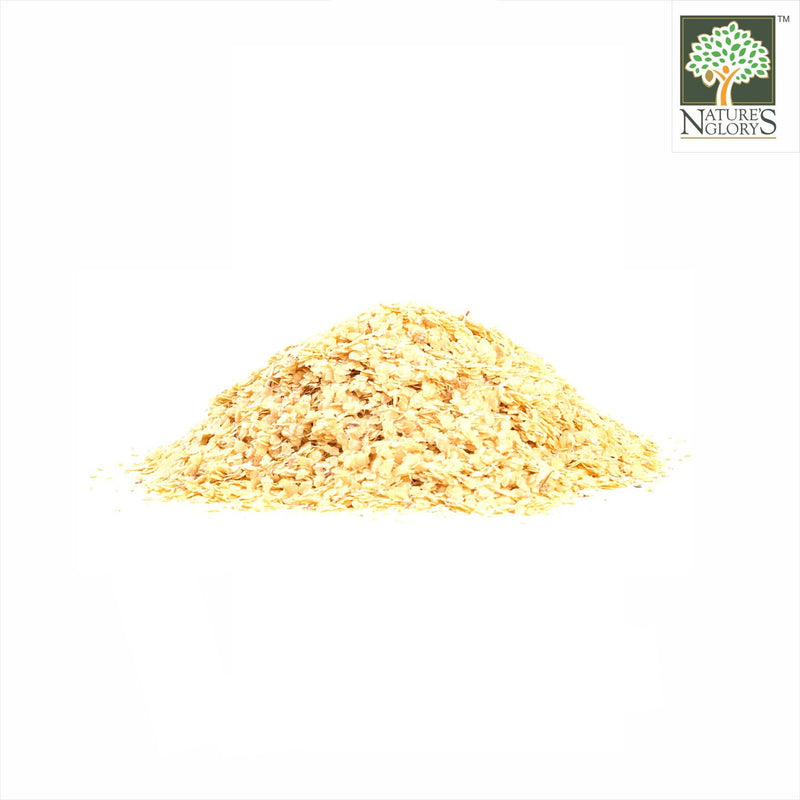 Raw Wheatgerm Nature's Glory 150g