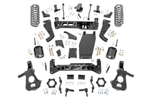 Load image into Gallery viewer, 6in GM Suspension Lift Kit (14-20 Tahoe/Yukon)