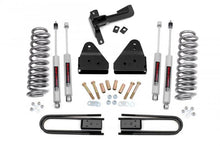 Load image into Gallery viewer, 3in Ford Suspension Lift Kit (08-10 F-250/350 4WD)