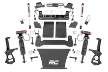 Load image into Gallery viewer, 6in Suspension Lift Kit Vertex & V2 (19-20 GMC 1500 PU 4WD/2WD)