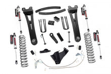 Load image into Gallery viewer, 6in Ford Suspension Lift Kit (08-10 F-250/F-350 4WD)