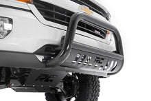 Load image into Gallery viewer, GM 19-20 Silverado / Sierra 1500 Bull Bar (Black)
