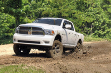 Load image into Gallery viewer, 6in Dodge Suspension Lift Kit (09-11 Ram 1500 4WD)