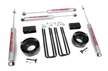 Load image into Gallery viewer, Rough Country 2.5-inch Suspension Leveling Lift Kit