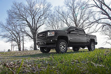 Load image into Gallery viewer, 5in GMC Suspension Lift Kit (14-16 1500 Denali PU 4WD w/MagneRide)