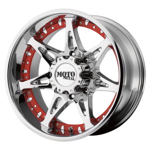 MO961 20x10 6x139.70 CHROME (-24mm)