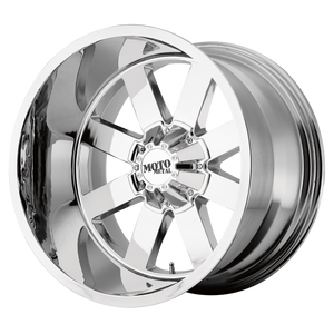 MO962 18x10 5x139.70/5x150.00 CHROME (-24mm)