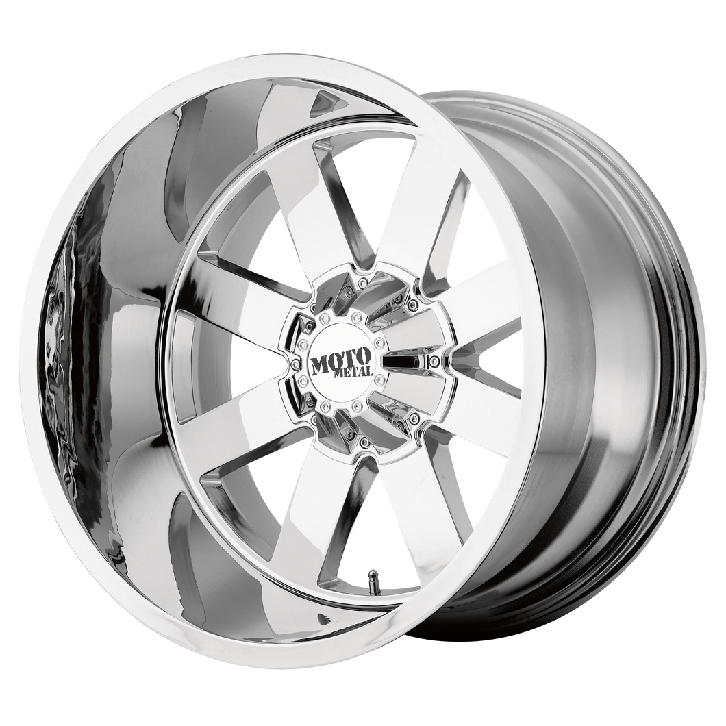 MO962 17x10 8x170.00 CHROME (-24mm)