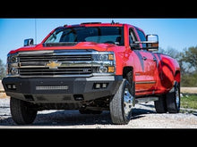 Load image into Gallery viewer, Chevy Heavy-Duty Front LED Bumper (15-19 Silverado 2500 HD/3500 HD)