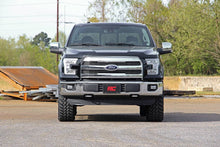 Load image into Gallery viewer, Rough Country 2-inch Suspension Leveling Kit
