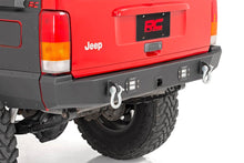 Load image into Gallery viewer, Jeep Rear LED Bumper (84-01 Cherokee XJ)