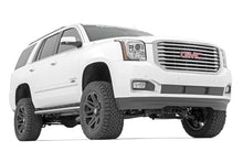 Load image into Gallery viewer, 6in GM Suspension Lift Kit (14-20 Tahoe/Yukon MagneRide)