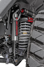 Load image into Gallery viewer, Jeep Front Adjustable Vertex Shocks (18-20 Wrangler JL for 3.5in - 4.5in Lifts)