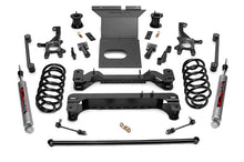Load image into Gallery viewer, Rough Country 6-inch Suspension Lift System