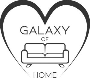 GALAXY of HOME