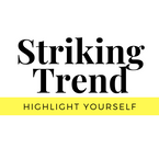 StrikingTrend