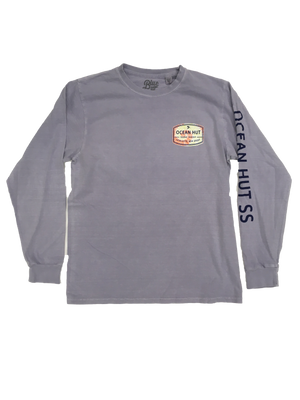 Fratello Long Sleeve