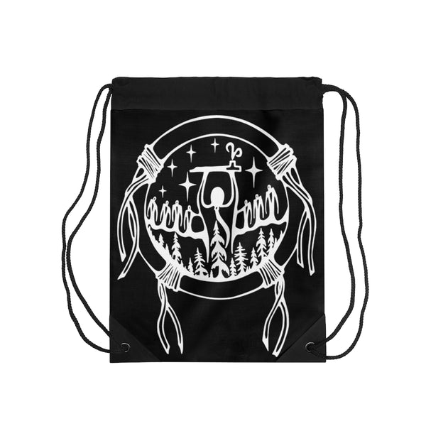 Original Drawstring SackPack