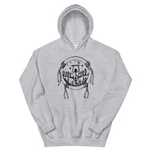 Load image into Gallery viewer, FOPT Unisex Hoodie
