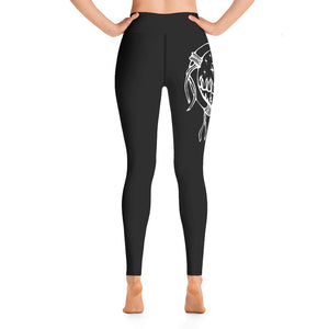FOPT Yoga Leggings