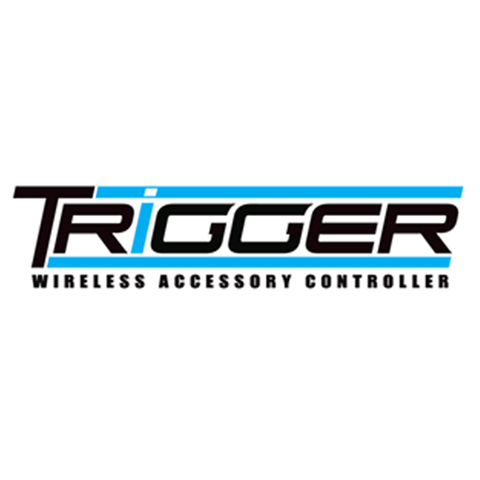 Trigger Wireless Control Systems
