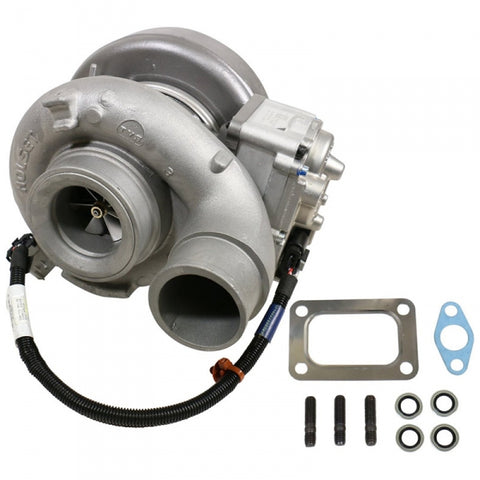 BD DIESEL #1045778 - 6.7L Cummins HE300VG Pick-up Turbo Stock Replacement Dodge 2013-2018