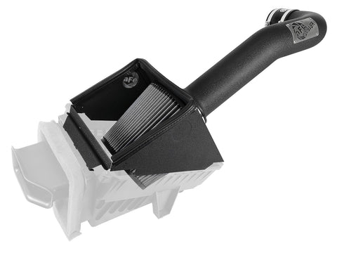 AFE Power 51-32332 Magnum FORCE Stage-2 Cold Air Intake System