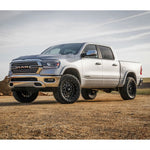 "Readylift 69-1935 3.5"" SST Lift Kit - Ram 1500 2WD/4WD 2019-2020"