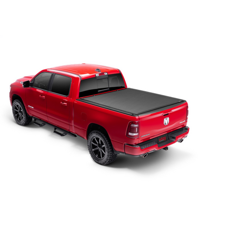 Extang Xceed #85421 Hard Tri-Fold Tonneau Cover 2019-2020 Ram 1500 5.7 Bed