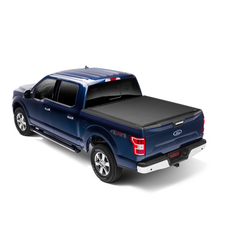 "Extang Xceed #85480 2015-2020 Ford F-150 6'6"" Bed"