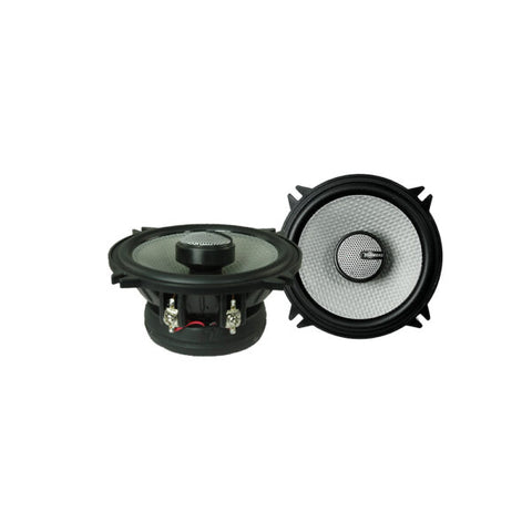 "Diamond Audio DMD42 DMD 4"" Coaxial with 20mm PEI Dome Tweeter"