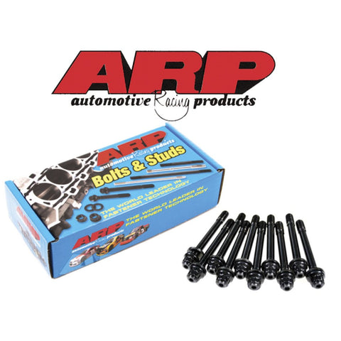 ARP Head Studs #247-4204 - Dodge 1998-up 5.9L 24-valve / 6.7L Custom Age 625+