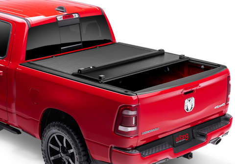 "Extang  Xceed #85425 2009-2019 Ram 1500 5'7"" Truck Bed Cover"
