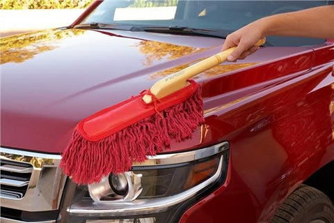Original California Car Duster 62442