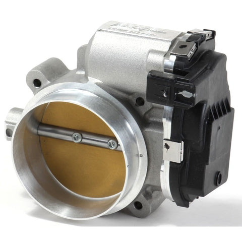BBK 1842 85mm Throttle Body (13-16Dodge 5.7L/6.4L Hemi)