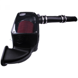 S&B 75-5074 Cold Air Intake for 2014-2018 Dodge Ram EcoDiesel