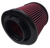 S&B 75-5101 Cold Air Intake for 2001-2004 Chevy / GMC Duramax LB7 6.6L