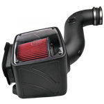 S&B 75-5080 Cold Air Intake for 2006-2007 Chevy / GMC Duramax LLY-LBZ 6.6L
