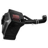 S&B 75-5089 Cold Air Intake for 2017-2019 Colorado / Canyon 3.6L