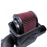 S&B 75-5070 Cold Air Intake for 2003-2007 Ford Powerstroke 6.0L