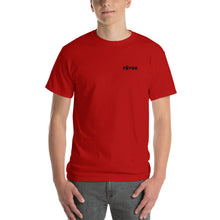 Load image into Gallery viewer, Riivue SG1 T-Shirt