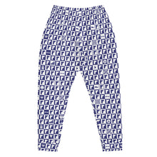 Load image into Gallery viewer, Riivue Spark 100 Navy Blue Joggers