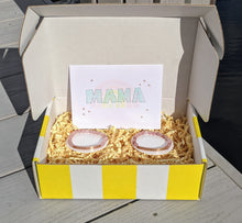 Load image into Gallery viewer, MAMA Bracelet Box