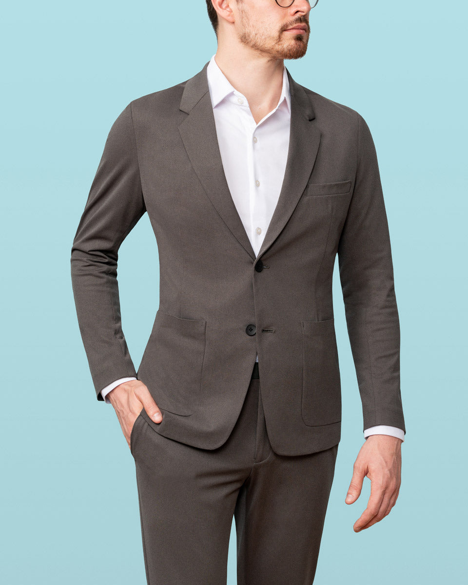 Performance Professional Clothing for the Workday | Ministry