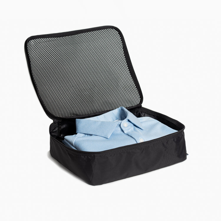 AER Packing Cube - Black