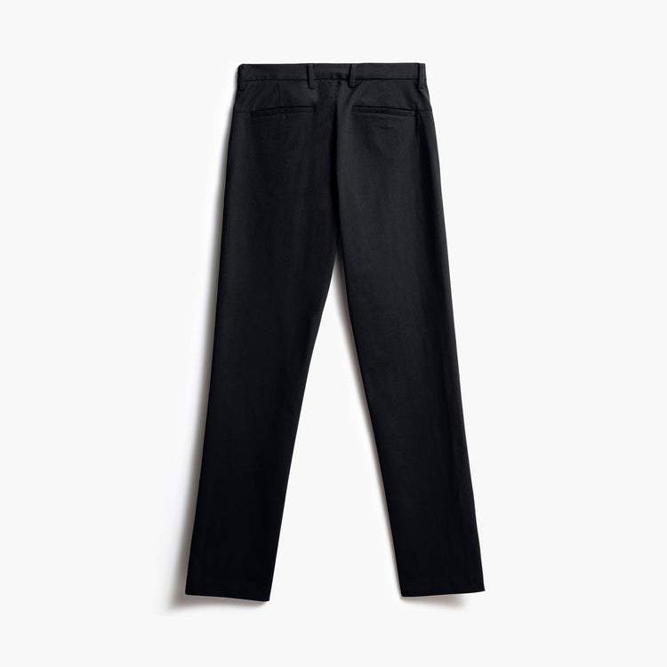 Men's Kinetic Pant - Black