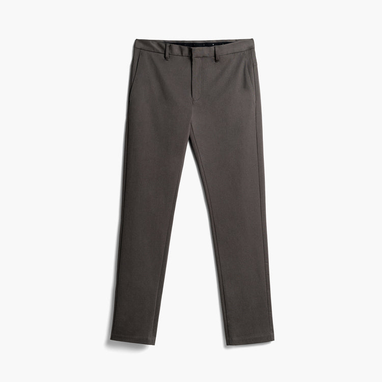 Men's Kinetic Pant - Charcoal Heather