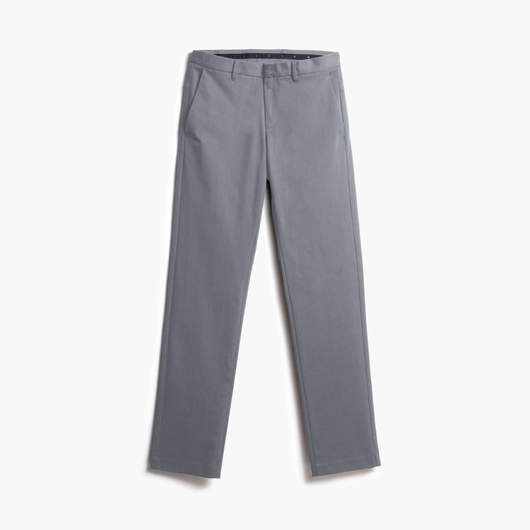 Men's Kinetic Pant - Grey Heather